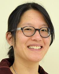 Beverly J. Fang, MD