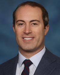 Matthew J. Ferris, MD