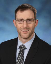 Kyle Jordan Fletke, MD