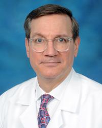 Joseph M. Forbess, MD