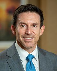 Joshua Seth Forman, MD