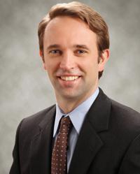 Carter Bolton Freiburg, MD