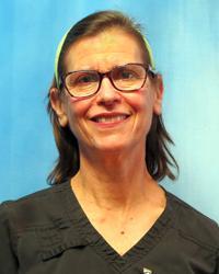 Elizabeth A. Fronc, MD