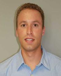 Benjamin John Gardner, PA-C