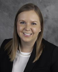 Meghan Elizabeth Garstka, MD