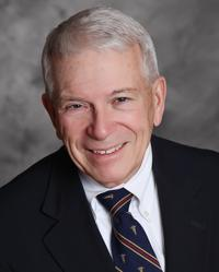 Clarence W. Gehris, Jr, MD