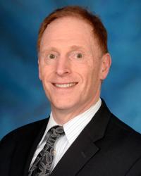 Daniel E. Gelb, MD