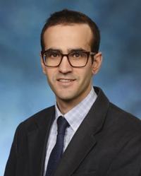 Jeffrey Gerbino, MD