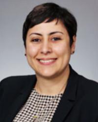 Mira Ghneim, MD