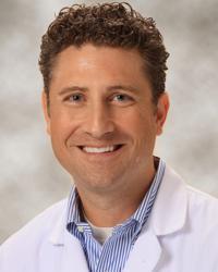 Michael Thomas Giordano, MD