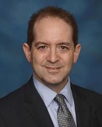 David Benjamin Gitlitz, MD
