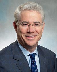 Thomas G. Gleason, MD, MS