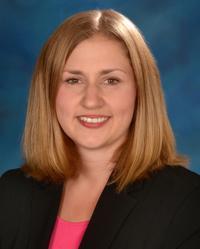Katherine R. Goetzinger, MD