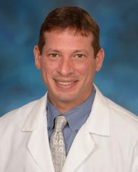 Eric M. Goldberg, MD