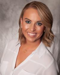 Jillian Genevieve Goles, PA-C