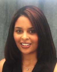 Michelle N. Gonzalez-Garcia, MD