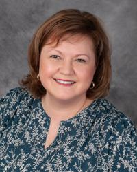 Susan Patricia Gorschboth, CRNP