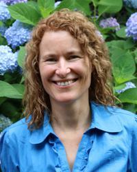 Wendie Katrina Grader-Beck, MD