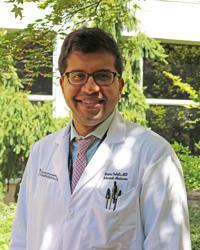 Arune A. Gulati, MD