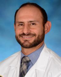 Camilo A. Gutierrez, MD