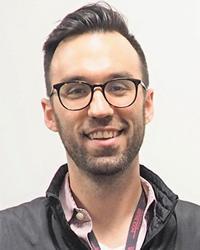 Daniel Jennings Haase, MD