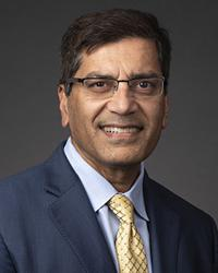 Syed A. Hasan, MD