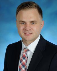 Eric Christopher Hempen, MD