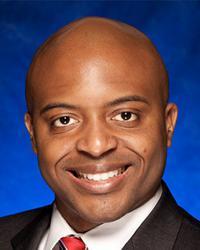 Albert J. Hicks, III, MD, MPH