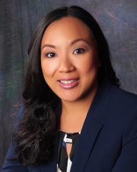 Van Kim Holden, MD