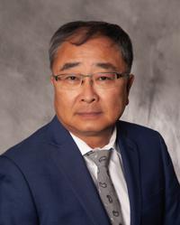 Jack J. Hong, MD