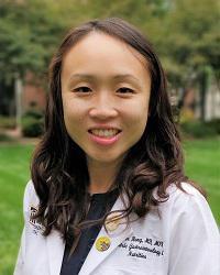 Jennifer Hong, MD, MPH