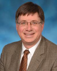Thomas J. Hornyak, MD, PhD