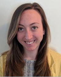 Chloe Elizabeth Horvath, PA-C