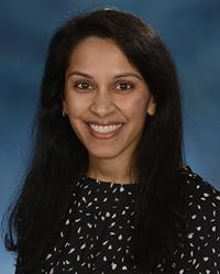 Neha Jakhete, MD