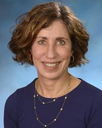 Risa Jampel, MD