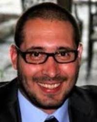 Alejandro Jimenez Restrepo, MD