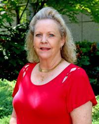 Julie L. Kaczor, CRNP