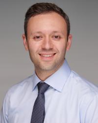 Alexander Kaysin, MD