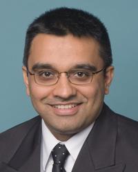 Mian Kamal Khalid, MD