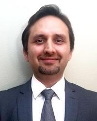 Habib Ahmad Khan, MD