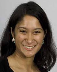 Tasleema Khan, MD