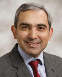 Muhammad Khawaja, MD, MPH