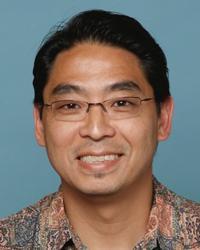 Emery L. Kim, MD