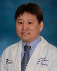 Raymond E. Kim, MD