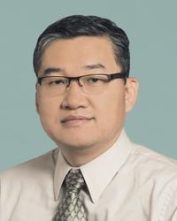 Sungjoo B. Kim, MD