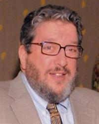 Jerome N. Kopelman, MD