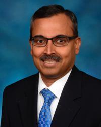 Shyamasundaran Kottilil, MD