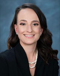 Emily S. Kowalski, MD