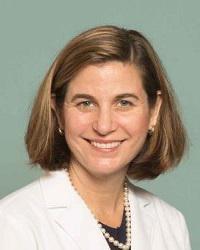 Kathleen S. Krejci, MD