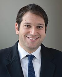 Eric Lawrence Krivitsky, MD